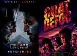 Cartelera de Cines del 29 de Abril al 06 de Mayo de 2016