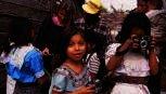 Niños guatemaltecos de escasos recursos se convierten en fotógrafos profesionales