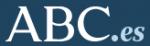 La asociación británica de banca teme que los gigantes foráneos dejen ya la City