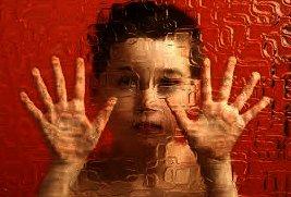 Tips: Cómo calmar a una persona con autismo