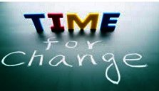 Me reinvento, te reinventas, se reinventa, ¡viva la reinvención!