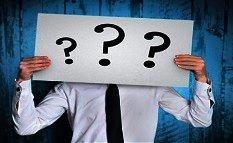 Las cinco preguntas clásicas en una entrevista de trabajo