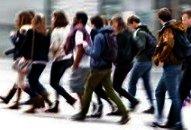 Cómo preparar tu entrada en el mercado laboral con antelación