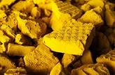 Lo que tienes que saber del uranio en América Latina