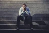 Necesidades y emociones que se experimenta al estar desempleado ¿Por qué es tan difícil?