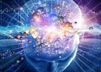 Rincón Positivo de Transdoc - El poder de tu mente
