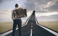 Cómo Construir un Espíritu Emprendedor Paso a Paso