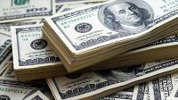 Noticias Económicas diciembre 17, lunes