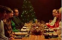 Rincón Positivo de Transdoc - La Cena de Navidad