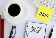 10 consejos para lograr tus propósitos de Año Nuevo: Dar forma a tus ilusiones