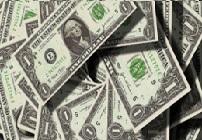 Noticias Económicas enero 02, miércoles