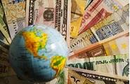 Noticias Económicas enero 16, miércoles