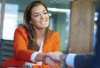 Los 10 PEORES errores en una entrevista ¡NO los cometas!