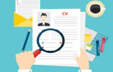 ¿Por qué es importante actualizar el CV?