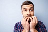 Entrevista de trabajo: 5 tips para vencer los nervios y ¡quedarte con el empleo!