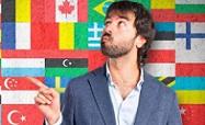 Conoce los idiomas más demandados por las empresas ¡harán que te contraten!