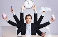 10 Cualidades Profesionales Indispensables para el Siglo XXI