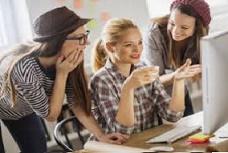 13 razones por las que El Sentido del Humor es una Competencia