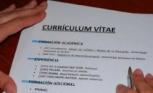 Cómo Escribir La Sección De Educación Y Capacitación De Tu Currículum
