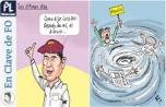 Caricaturas Nacionales diciembre 09, lunes