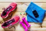 Consejos para empezar a hacer ejercicio este 2020
