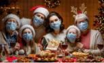 Rincón Positivo de Transdoc - Navidad para Reflexionar