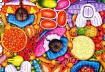 Rincón Positivo de Transdoc - Día Mundial del Arte