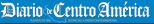 Sumario Diario de Centro América Octubre 30 miércoles