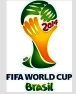 Horarios y Resultados Mundial Brasil 2014