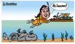 Caricaturas nacionales junio 09 lunes