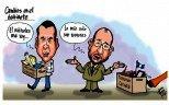 Caricaturas Nacionales Octubre 10, Viernes