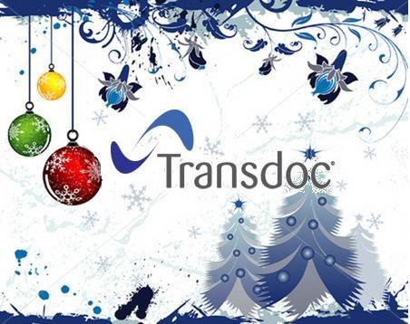Placido Domingo Feliz Navidad.Transdoc Rincon Positivo De Transdoc Feliz Navidad