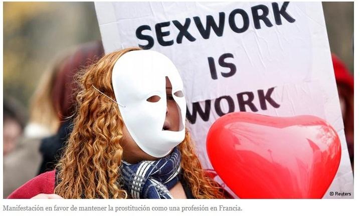 numero de prostitutas getafe prostitutas en alemania